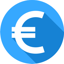 www.heaven-sex.net price in Euros